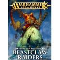 *[Beastclaw Raiders] Battletome