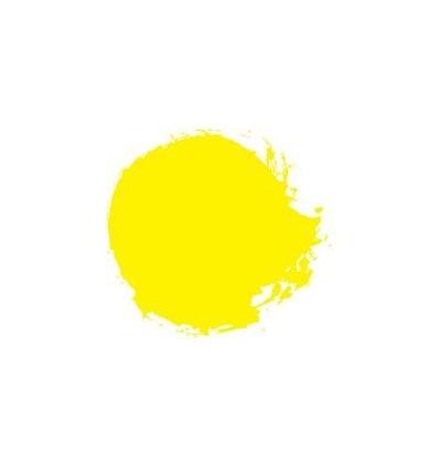 Air : Flash Gitz Yellow