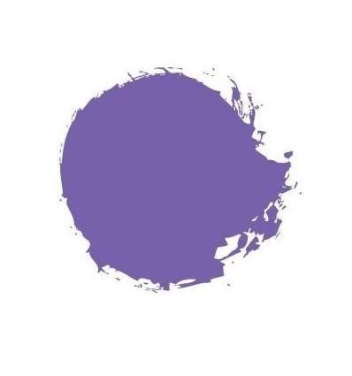 Air : Genestealer Purple