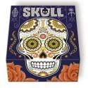 Skull Silver