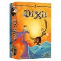Dixit 3 (Extension) Journey