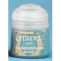 Dry : Thunderhawk Blue