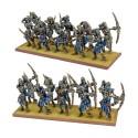 [Empire of Dust] Skeleton Archer Regiment (MGKWT302)