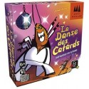 Danse des Cafards