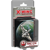 [Star Wars X Wing] ARC-170
