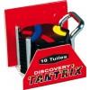 Tantrix Discovery