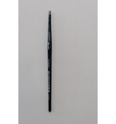 [Citadel] Pinceaux Dry S