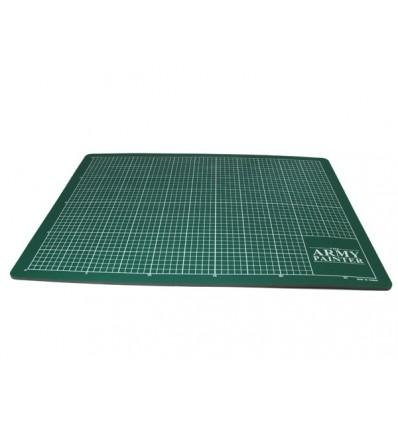 tapis de dcoupe - Tapis De Decoupe