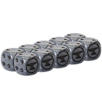 Blacksmith's Guild: Dice Pack