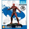 Flash (Ezra Miller) Plastic