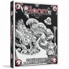 Gloom - Expéditions Malchanceuses