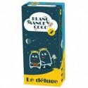 Blanc Manger Coco 2 Le Déluge