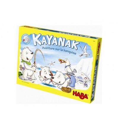 Kayanak