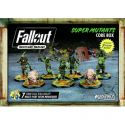 [Fallout] Super Mutants Core Box
