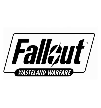 [Fallout] Introductory OP Event Pack