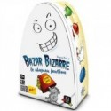 Bazar Bizarre : Le Chapeau Fantôme