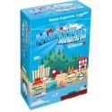 Minivilles : Extension Marina