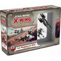 [Star Wars X-Wing 2.0] Les Renégats de Saw