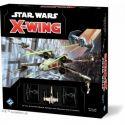 [Star Wars X-Wing 2.0] Jeu de Base