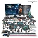 [Blackstone Fortress] ] Jeu de Base