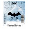 Batman Game Marker