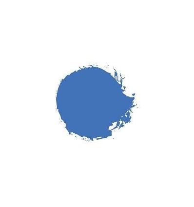 Air : Calgar Blue