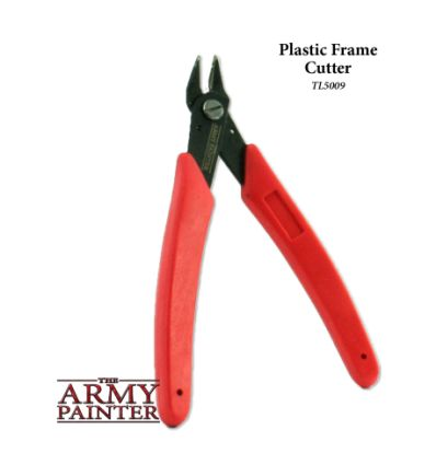 [Army Painter] Plastic Frame Cutter