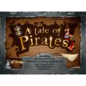 A Tales Of Pirates