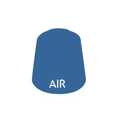 AIR: CALEDOR SKY (24ML) (6-PACK)