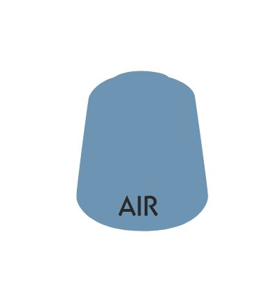 AIR: FENRISIAN GREY (24ML)