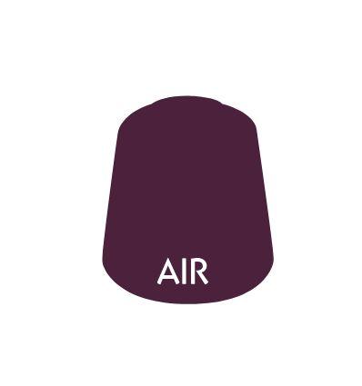 AIR: GAL VORBAK RED (24ML)