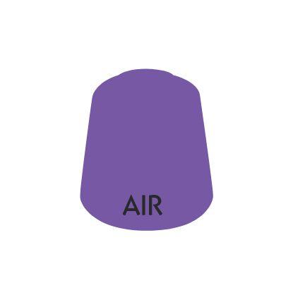AIR: GENESTEALER PURPLE (24ML)