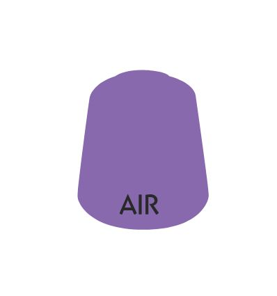 AIR: KAKOPHONI PURPLE (24ML)