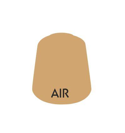 AIR: KISLEV FLESH (24ML)