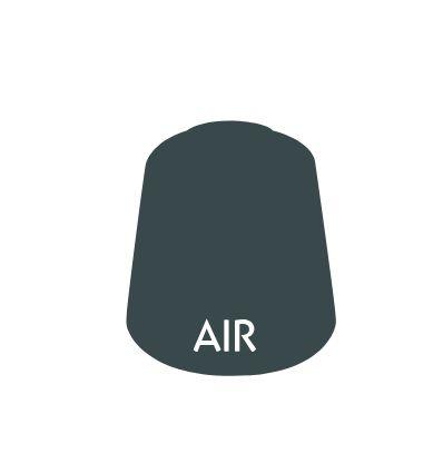 AIR: MECH STANDARD GREY (24ML)