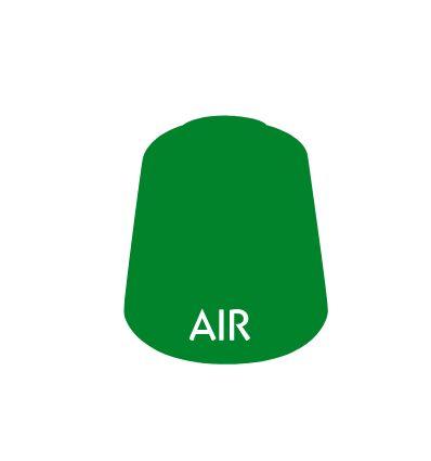 AIR: MORTARION GREEN (24ML)
