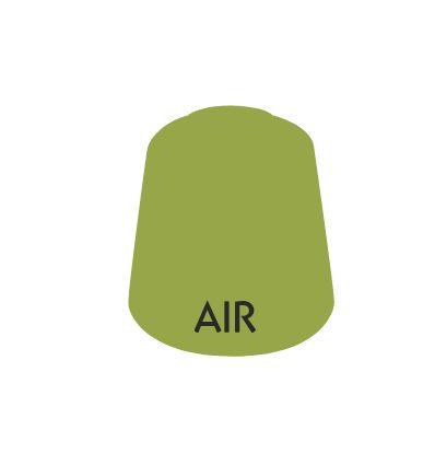 AIR: OGRYN CAMO (24ML)