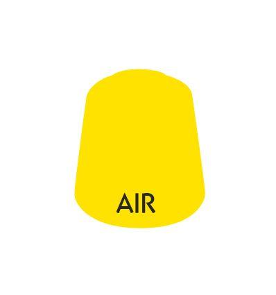 AIR: PHALANX YELLOW (24ML)