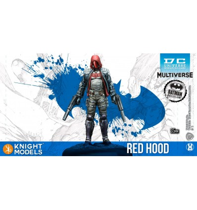 Red Hook (Plastic)